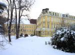 Teplice v Čechách - LD Beethoven
