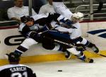 Washington Capitals, NHL