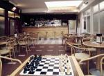 Bohemia, Regent - bar