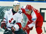 MS 2017 v hokeji (registrace)