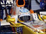 Formule 1 - vstupenky a zájezdy