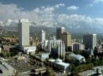 Salt Lake City - 1800-salt-lake-city.jpg