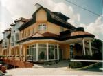 Aqua hotel Termál, Mosonmagyaróvár, Romantický víkend