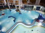 Patince- bazén 02 -