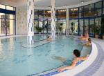 Hotel Wellness Patince, Patince, Light v�kend na 3 noci