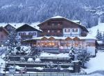 Hotel Ladinia****, Val di Fassa, 3 denní skipas