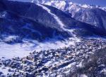 Val di Fassa - středisko
