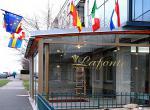 Hotel Lafonte, Karlovy Vary