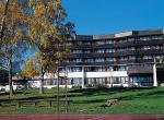 Hotel Hutn�k II., Tatransk� Matliare - Seniorsk� pobyt