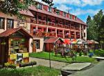 Penzion Zora, Tatranská Lomnica