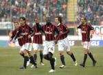 AC Milan 02 -