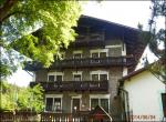 Hotel Lesn� Kr�ma, Lou�ovice - Dovolen� s vnou�aty na 7 noc�