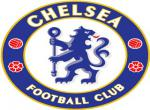 Chelsea FC, Premier League, VIP