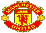 FC Manchester United, Premier League