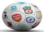 Zájezdy na Premier League