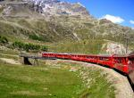 Bernina Express - 2583-bernina-express.jpg