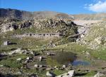 Údolí Madriu-Claror-Perafita -