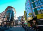 Andorra la Vella -