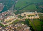 Windsor Castle -