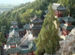 Peking - Letní palác