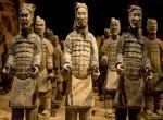 Hliněná armáda -