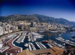 Monako -