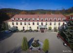 Bojnice, LD Mier