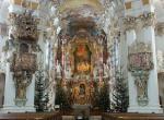 Wieskirche -