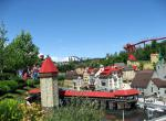 Legoland -