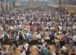 Oktoberfest -