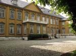 Trondheim - Královský palác