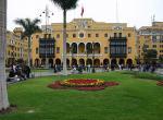Lima -