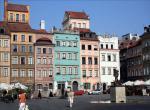Polskem po stopách křižáků a templářů