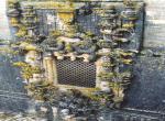 Tomar - Manuelské okno