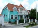 Apartmány Nika, Dunajská Streda