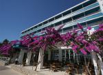 Hotel Kornati***, Biograd na Moru