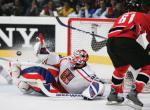 Sv�tov� poh�r v hokeji 2016 Semifin�le 1 a Semifin�le 2