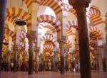 Cordoba, mešita