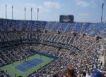 US Open, Artur Ashe stadion