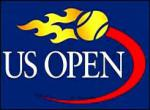 US Open - semifin�le