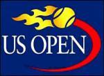 US Open vstupenky