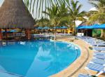 Hotel_Reef -