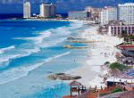 Cancun_Mexiko -