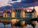 Chateau_de_Chambord_Castle_Loire_Valley -