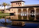 Alhambra_Granada -