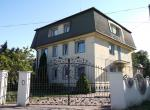 Rajecké Teplice - Villa Margareta