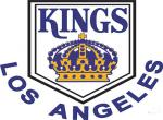 Los Angeles Kings - NHL, vstupenky
