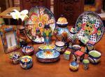 Mexiko-krásná_mexická_keramika