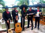 Mexico - Mariachi