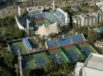 Dubai Duty Free Tennis - mu�sk� t�den